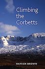 Climbing the Corbetts: Scotland's 2500 FT Summits Cover Image