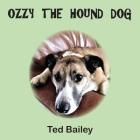 Ozzy the Hound Dog Cover Image