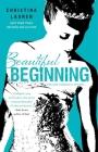 Beautiful Beginning Cover Image