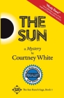 The Sun: A Mystery Cover Image
