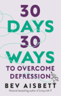 30 Days 30 Ways to Overcome Depression Cover Image