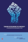 Towards Decolonising the University: A Kaleidoscope for Empowered Action Cover Image