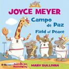 Campo de Paz - Field of Peace (Everyday Zoo) Cover Image