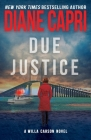 Due Justice Cover Image