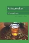 Kräuterwelten: Verdauungskräuter Cover Image