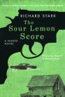 The Sour Lemon Score: A Parker Novel Cover Image