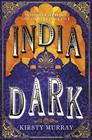 India Dark Cover Image