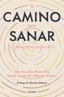 Tu Camino Para Sanar Cover Image