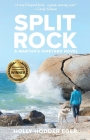 Split Rock: A Martha's Vineyard Novel Cover Image