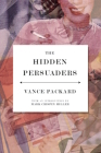 The Hidden Persuaders Cover Image