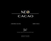 NeoCacao Cover Image