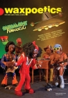 Wax Poetics Issue 18 [Parliament-Funkadelic] (Paperback Reprint) Cover Image