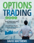 Options Trading: The Best Options Trading Crash Course for Beginners: Learn to Trade Covered Calls, Credit Spread Options, and Discover Cover Image