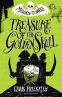 Treasure of the Golden Skull (Maudlin Towers) Cover Image