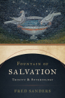 Fountain of Salvation: Trinity and Soteriology Cover Image