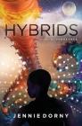 Hybrids, Volume Two: Vengeance Cover Image