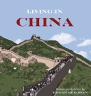 Living In China Cover Image