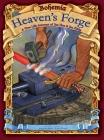 Bohemia, Heaven's Forge Cover Image