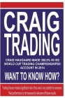 Craig Trading: Craig Haugaard Made 300.9% in his World Cup Trading Championships(R) Account in 2014 - What to Know How? Cover Image