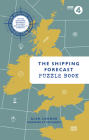 The Shipping Forecast Puzzle Book Cover Image