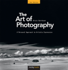 The Art of Photography: A Personal Approach to Artistic Expression Cover Image