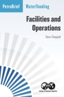 Waterflooding Facilities and Operations Cover Image