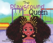 The Playground Queen Cover Image
