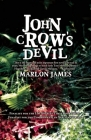 John Crow's Devil Cover Image