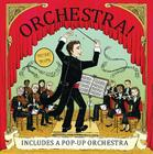 Orchestra!: Music Pops Cover Image