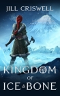 Kingdom of Ice and Bone Cover Image