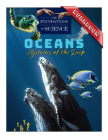 Oceans: Mysteries of the Deep Workbook Cover Image