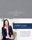 The Contentment Journal Cover Image
