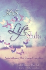 365 Life Shifts: Pivotal Moments That Changed Everything Cover Image