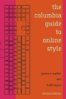 The Columbia Guide to Online Style Cover Image