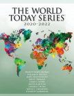 World Today 2020-2022 (World Today (Stryker)) Cover Image