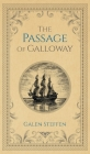 The Passage of Galloway Cover Image
