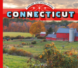 Connecticut (Explore the United States) Cover Image