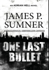 One Last Bullet Cover Image