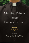 Married Priests in the Catholic Church Cover Image