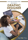 Become a Graphic Designer Cover Image