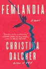 Femlandia Cover Image