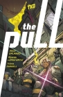 The Pull Cover Image