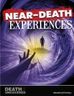 Near-Death Experiences Cover Image