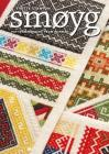 Smoyg: Pattern Darning from Norway Cover Image