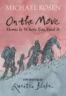 On the Move: Home Is Where You Find It Cover Image