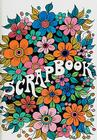 Scrapbook Cover Image