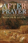 After Prayer: New Sonnets and Other Poems Cover Image