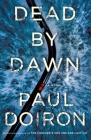 Dead by Dawn: A Novel (Mike Bowditch Mysteries #12) Cover Image
