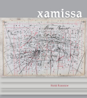 Xamissa (Poets Out Loud) Cover Image