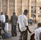 XL Photography 6: Art Collection Deutsche Börse Cover Image
